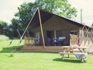 3 bedroom Chalet / Lodge near Abergavenny, South Wales, Wales