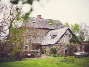 4 bedroom House near Michaelchurch Escley, Herefordshire, England