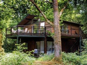 2 bedroom Cottage near Beaulieu, Hampshire, England