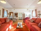 2 bedroom  near Newton Abbot, Devon, England