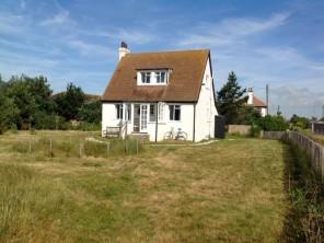 3 bedroom Cottage near Dymchurch, Kent, England