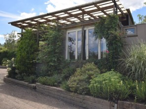 1 bedroom Cottage near Robertsbridge, Sussex, England