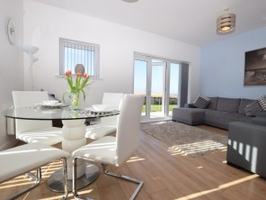 1 bedroom Apartment near Llanelli, South Wales, Wales