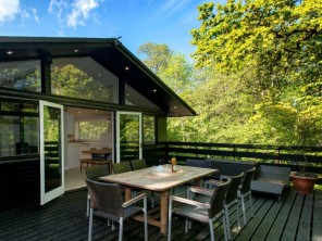 3 bedroom Chalet / Lodge near Brockenhurst, Hampshire, England