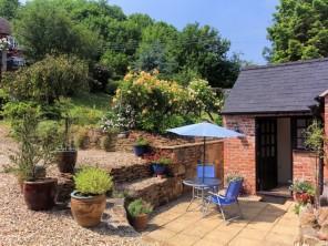 1 bedroom Cottage near Banbury, Warwickshire, England