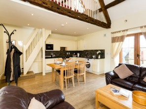 5 bedroom House / Villa near Banbury, Oxfordshire, England