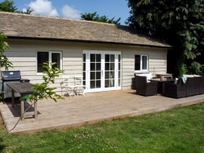 2 bedroom Cottage near Oxford, Oxfordshire, England