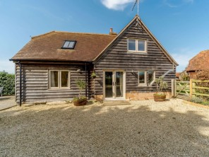 2 bedroom Cottage near Thame, Oxfordshire, England