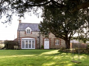 2 bedroom House near Watchfield, Oxfordshire, England