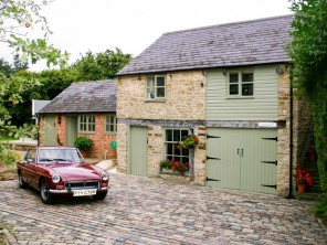 1 bedroom Apartment near Bicester, Oxfordshire, England