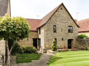 1 bedroom Cottage near Chipping Norton, Oxfordshire, England