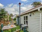 North Wales at its most beautiful