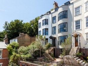 5 bedroom House near Hastings, Sussex, England