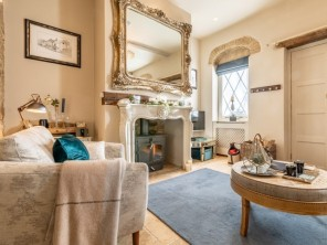 2 bedroom House near Cheltenham, Gloucestershire, England