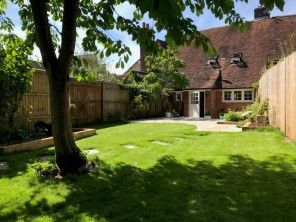 2 bedroom Cottage near Steyning, Sussex, England