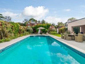 2 bedroom Cottage near Cranbrook, Kent, England
