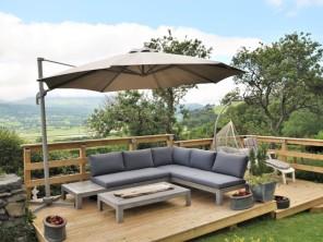 2 bedroom Cottage near Llanrwst, North Wales, Wales
