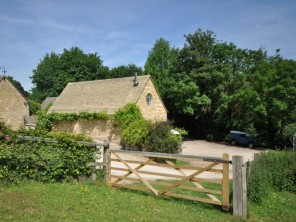 1 bedroom Barn near Cheltenham, Gloucestershire, England