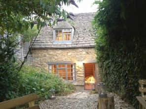 1 bedroom Cottage near Moreton-in-marsh, Gloucestershire, England