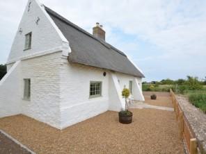 3 bedroom Cottage near Skegness, Lincolnshire, England