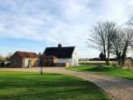Cottage in Skegness, Lincolnshire (52757) #24