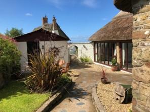 2 bedroom House / Villa near Bude, Cornwall, England