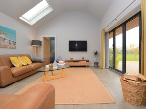 2 bedroom House near Lincoln, Lincolnshire, England
