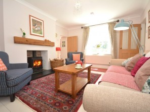 1 bedroom Apartment near Clynderwen, West Wales / Pembrokeshire, Wales