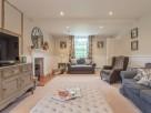 6 bedroom House near Beaconsfield, Buckinghamshire, England