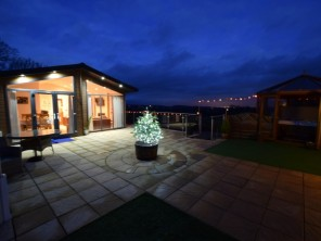 2 bedroom  near Kilmacolm, Glasgow & The Clyde Valley, Scotland