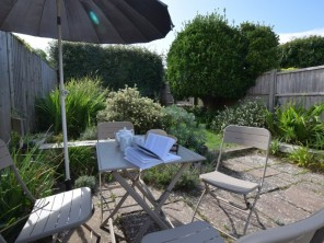 2 bedroom Cottage near Hastings, Sussex, England