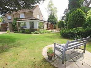 1 bedroom Cottage near Hexham, Northumberland, England