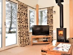 2 bedroom  near Kirriemuir, Dundee and Angus, Scotland