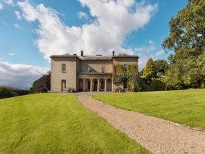 9 bedroom House near Barnard Castle, County Durham, England