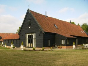 8 bedroom House / Villa near Ipswich, Suffolk, England