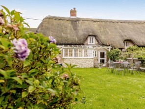 4 bedroom Cottage near Whitwell, Isle Of Wight, England