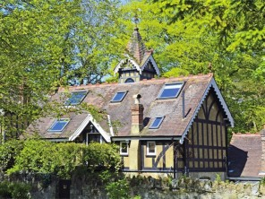 1 bedroom Cottage near Ventnor, Isle Of Wight, England