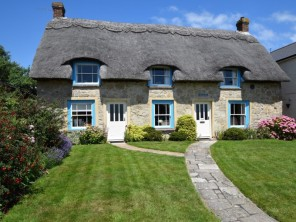 2 bedroom Cottage near St Helens, Isle Of Wight, England