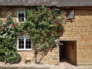 1 bedroom Cottage near Banbury, Oxfordshire, England