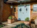 House in Aylesbury, Buckinghamshire (62824) #22