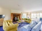 House in Aylesbury, Buckinghamshire (62824) #4
