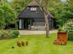 Barn in Aylesbury, Buckinghamshire (6541) #1