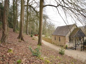 3 bedroom Cottage near Cirencester, Gloucestershire, England