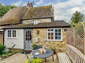 1 bedroom Cottage near Banbury, Northamptonshire, England