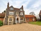 7 bedroom House near Beaconsfield, Buckinghamshire, England