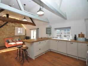 1 bedroom Apartment near Shipston On Stour, Warwickshire, England