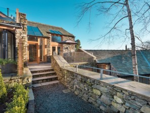 2 bedroom  near Kendal, Cumbria & the Lake District, England