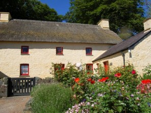 4 bedroom Cottage near Lampeter, Mid Wales, Wales