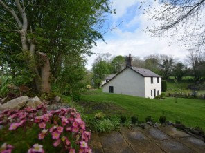 2 bedroom Cottage near Holywell, North Wales, Wales