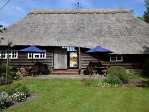 2 bedroom House / Villa near Canterbury, Kent, England
